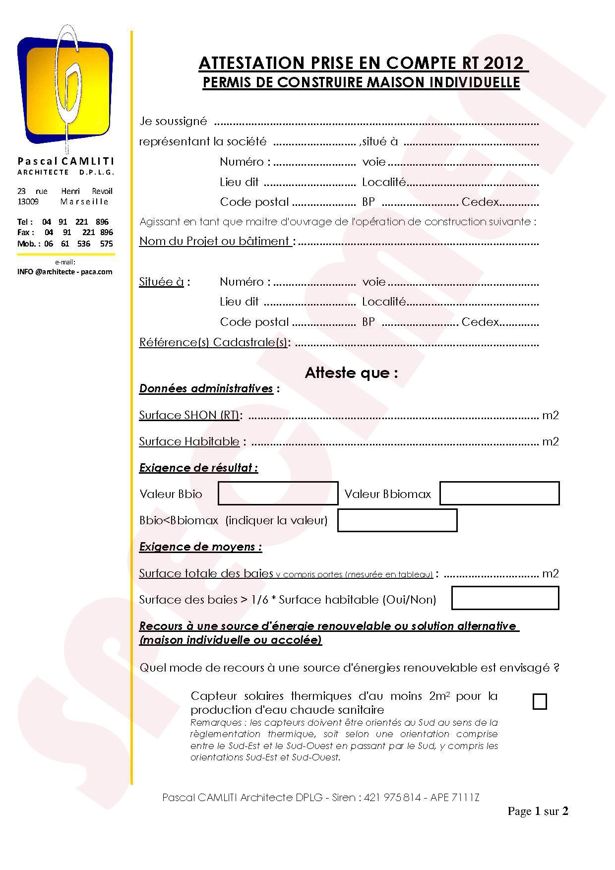 ATTESTATION-PERMIS-CONSTRUIRE-RT2012-PAGE01