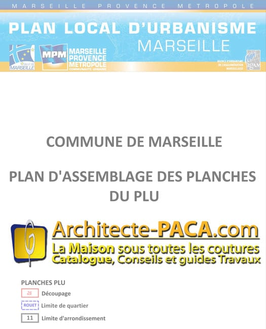 PLU-MARSEILLE-plans-reglement