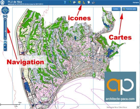 PLU-de-Nice-carte-interactive
