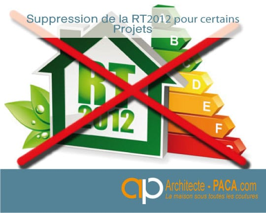 RT-2012-suppression