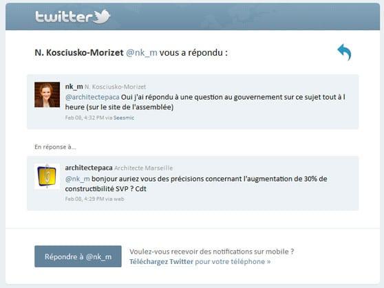 architecte-PACA-Twitter-30pourcent-constructibilite