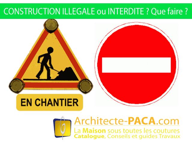 construction-illegale-responsabilite