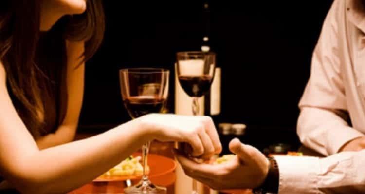 diner-restaurant-amoureux