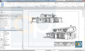 interface-REVIT-Architecture-2016