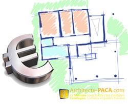 dessiner un plan de maison avec ou sans architecte. Black Bedroom Furniture Sets. Home Design Ideas