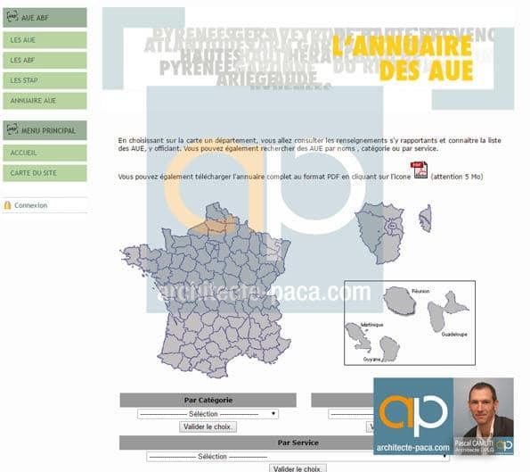 trouver-un-architecte-des-batiments-de-france-2016