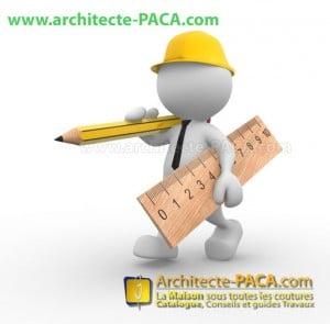 Rencontre avec un architecte