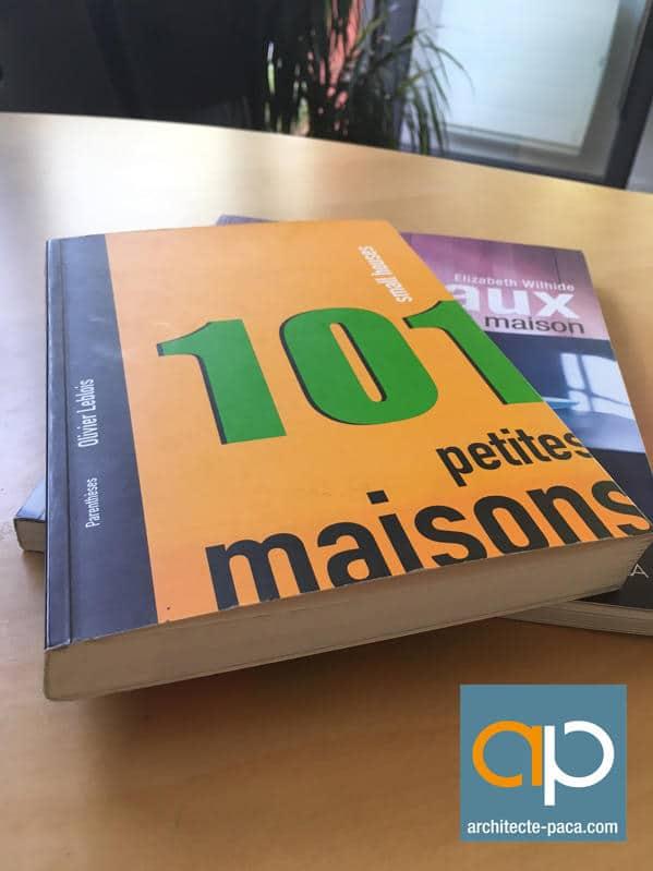 101-petites-maisons-Olivier-Leblois