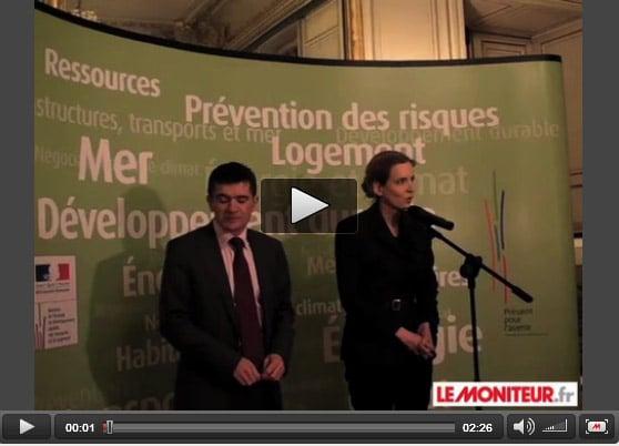 30-pourcent-constructibilite-France-2012