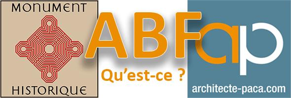 ABF-AVIS-PRESCRIPTION
