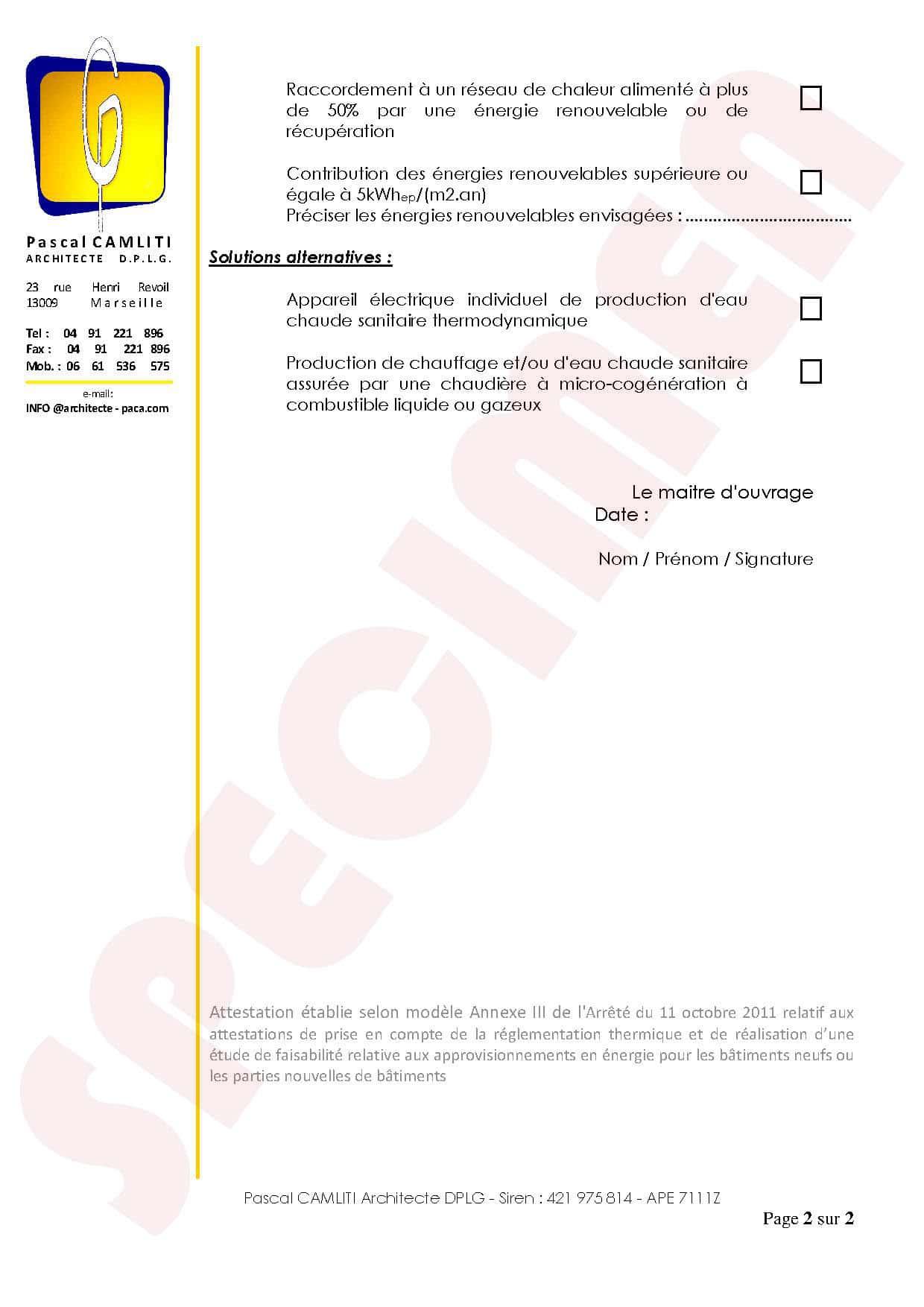 ATTESTATION-PERMIS-CONSTRUIRE-RT2012-PAGE02