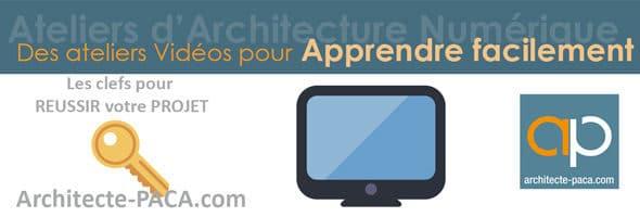 AdAN Ateliers d'Architecture Numérique
