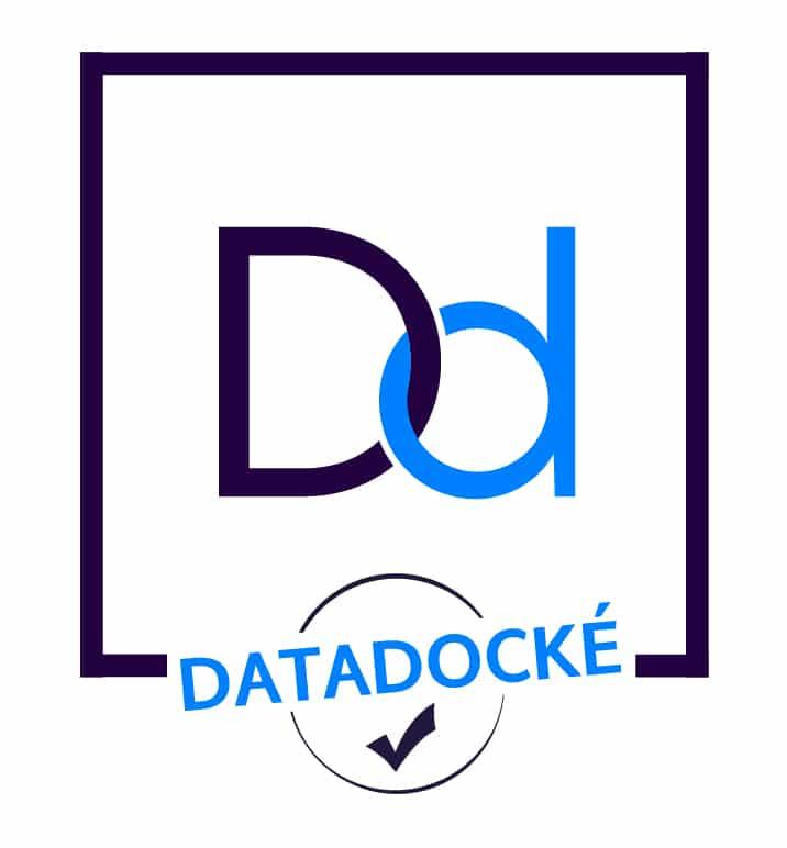 DATADOCK-ok
