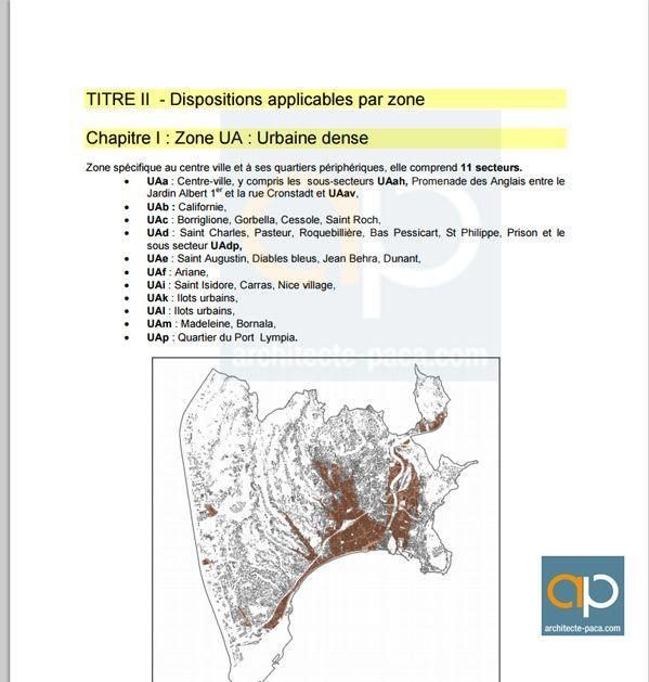 Exemple-PLU-de-NICE-zone-UA