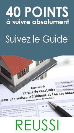 Reforme 2011 Extension 40 M2 Sans Permis De Construire