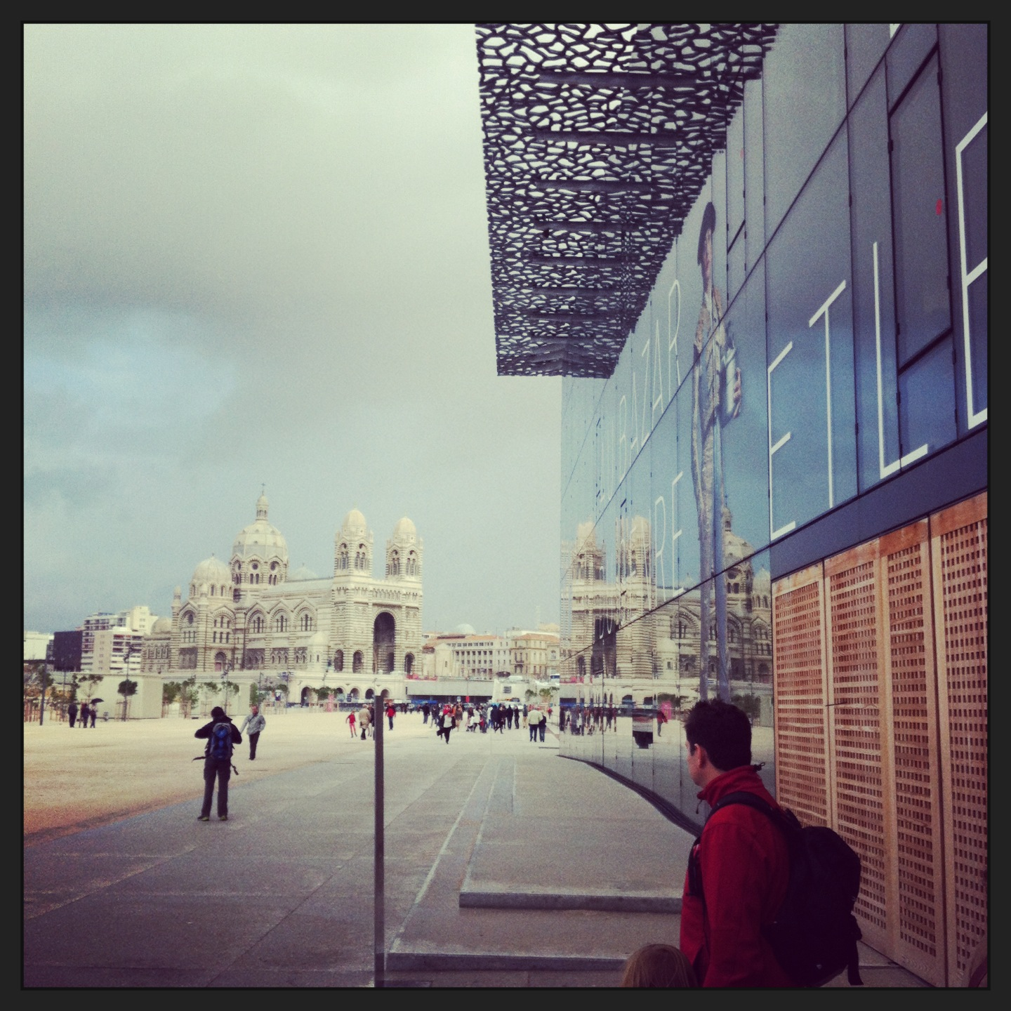 MUCEM-MAJOR-MARSEILLE