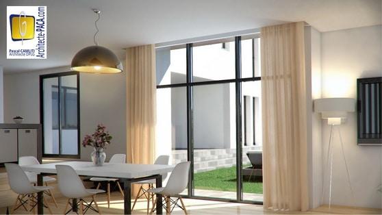 Maison-contemporaine-bois-MARSEILLE-04