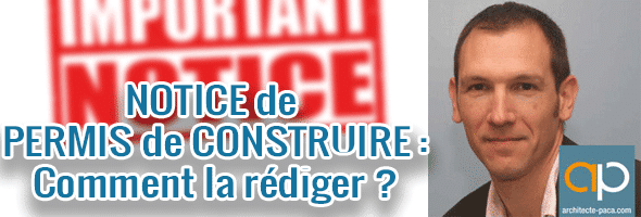 Notice-permis-de-construire-guide-redaction