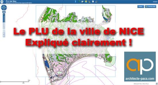 PLU-de-Nice