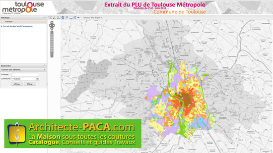 PLU-de-Toulouse-plan-zonage