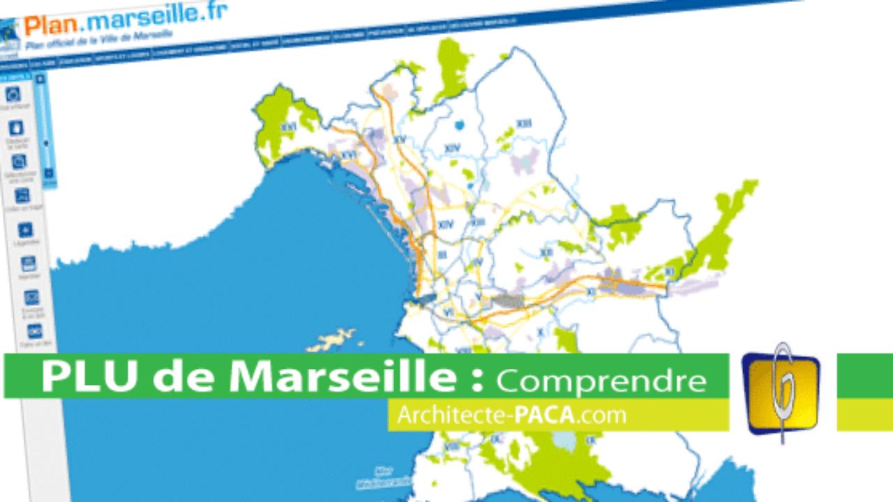 Hauteur Maximum Mur De Séparation plu de marseille : le reglement, les planches en ligne. le