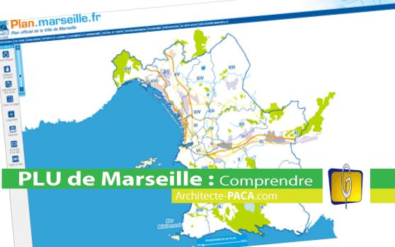 PLU-marseille-reglement-planches-2013