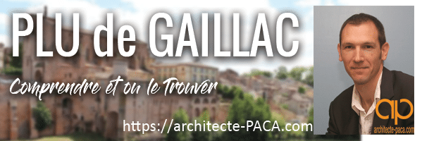 Plan-zonage-PLU-Gaillac-Urbanisme