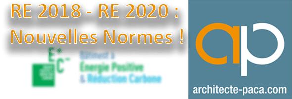 RE2018-RE2020-nouvelles-normes-batiment