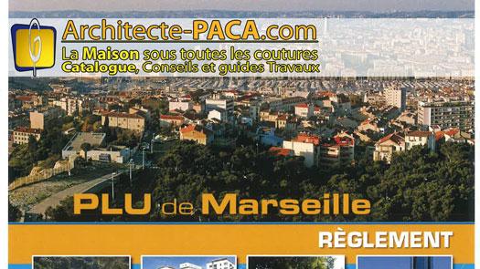 REGLEMENT-PLU-MARSEILLE-2013-CONSULTATION