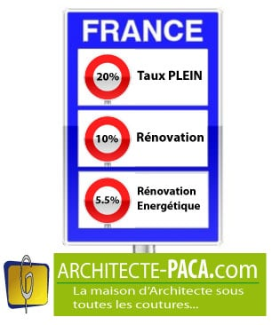 TVA-2014-taux-application-batiment
