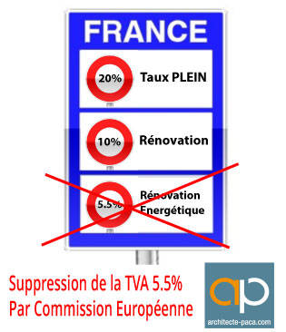 TVA-5.5-commission-europeenne