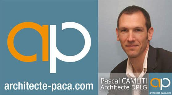 architecte-pour-tous-Pascal-CAMLITI