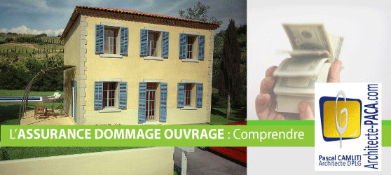 assurance-dommage-ouvrage-prix-aide