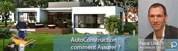 autoconstruction-comment-reussir