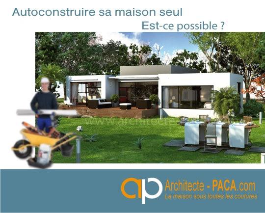 autoconstruction-maison