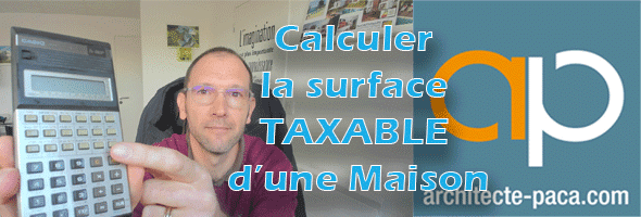 La Surface Taxable De Plancher Des Constructions Les Differences