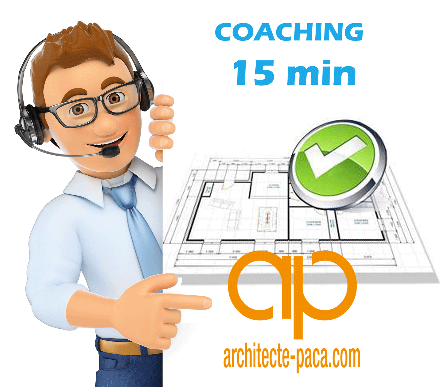 coaching-15-minutes-Architecte