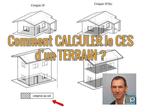 comment-calculer-Coefficient-emprise-sol