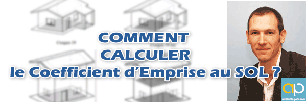 comment-calculer-Coefficient-Emprise-Sol-Permis