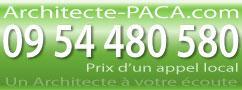 contact-architecte-PACA