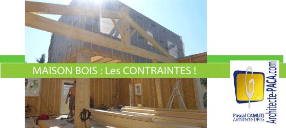 contraintes-maison-bois-construire