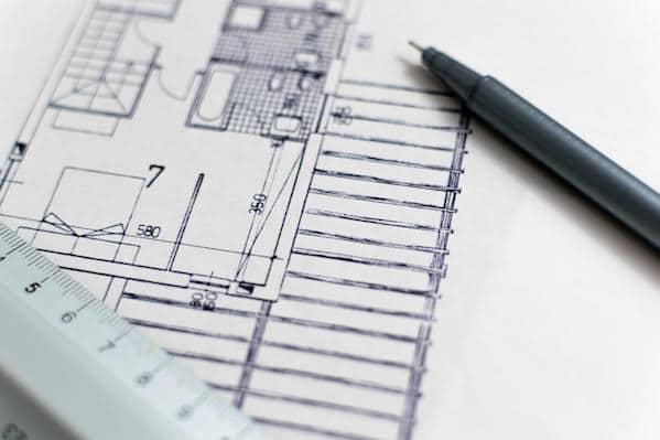 croquis-architecte