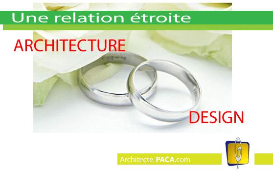 design-architecteure-le-lien