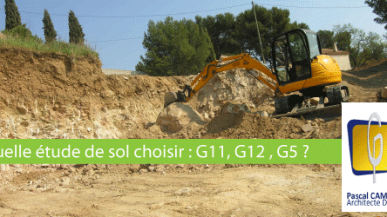 Sol Argileux Avantages Inconvénients solutions pour batir sur sol argileux mobi | vince flynn