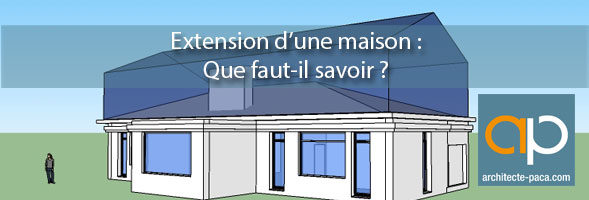 extension-maison-surelevation-architecte