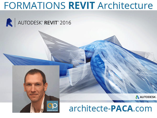 formation-REVIT-Architecture-pascal-camliti