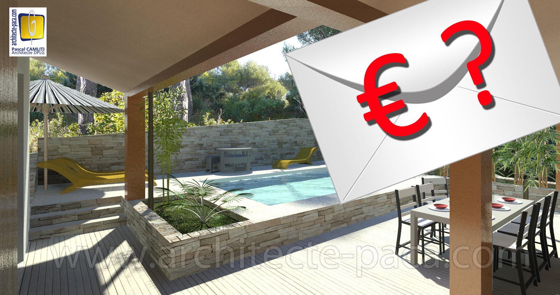 frais-annexes-projet-architecte