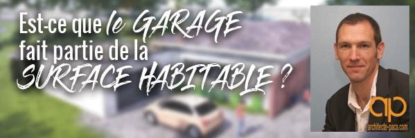 garage-partie-surface-habitable