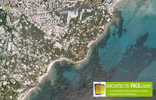 la-seyne-sur-mer-Architecte-PACA