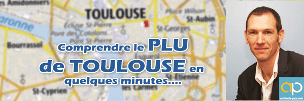 lire-comprendre-PLU-de-Toulouse-31